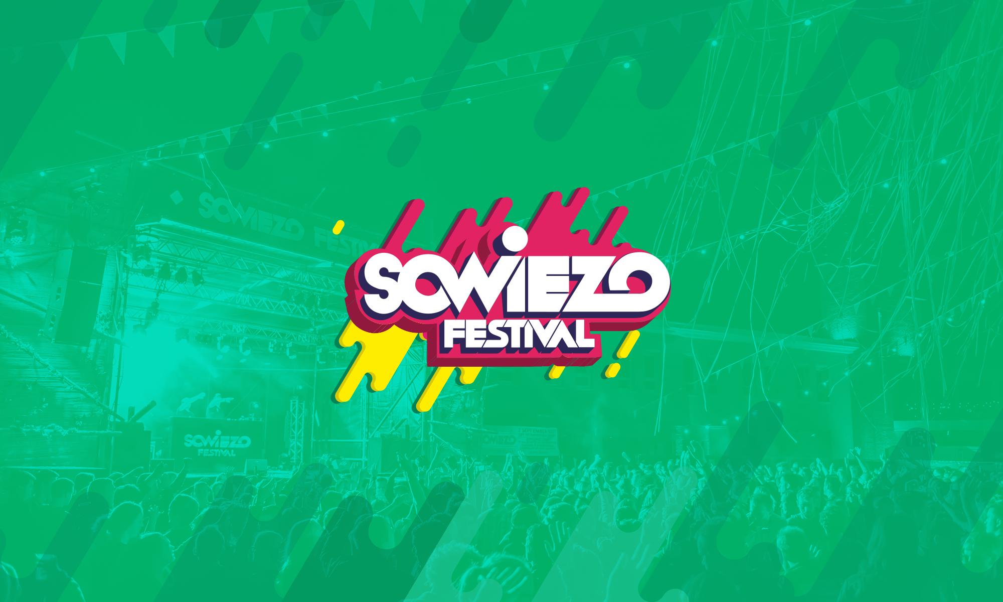 Sowiezo Festival